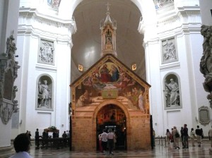 Assisi_z13