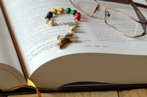 bible-rosary
