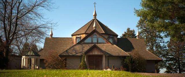 cropped-chapel-mott20111.jpg