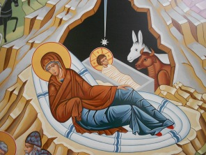 nativity-closeup1