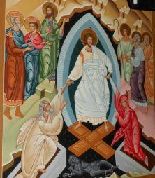 ressurreição-chapelicon