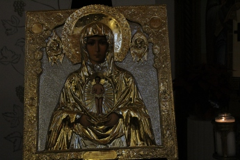 icon-of-mary-1