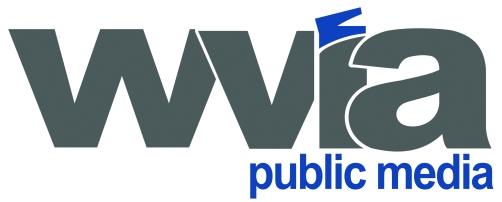WVIA_PM_Logo_2013